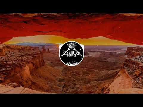 Mike Epsse & ANTHR - Taco Swing