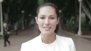 Olay Regenerist - Revitalising Hydration Cream SPF 15 Thumbnail