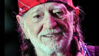 Tragic Details About Willie Nelson