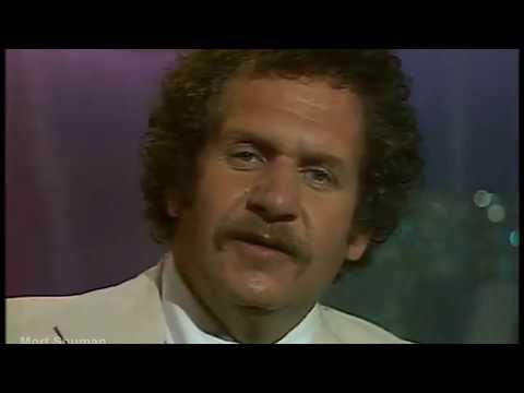 Mort Shuman - Sorrow (1976)