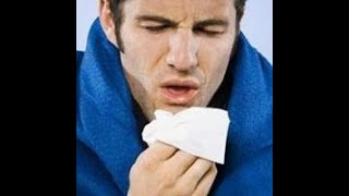 Экстракт восковой моли,лечение туберкулеза.(Восковая моль при туберкулезе, принимают уже давно.Это очень эффективное средство при борьбе с палочкой..., 2015-03-09T11:36:10.000Z)