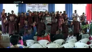 Trading my sorrows - swahili version live. Sikukuu ya Vijana FPCT Kitangiri Zawadi ya Christmas 🎄.