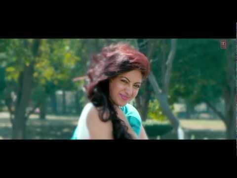 Feroz Khan Punjabi Full Video Song Pata Nahion Kyon Tere Bina Dil   Ajj De Ranjhe