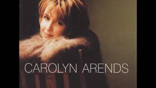Watch Carolyn Arends In Between video