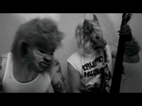 Epileptic Hillbillys- Wolfman.mp4