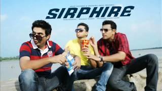Look  Lak - Roshan Prince - Sirphire - Brand New Punjabi Songs