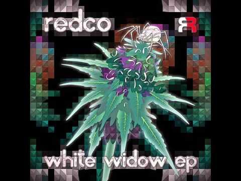 Music video Redco - Siren