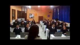 """La Gastadera Instituto Superior de Comercio """"José Menéndez""""- Concurso SERNAC"""