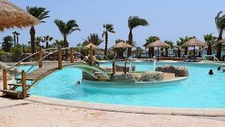 Отдых в Египте Сафага(Видео с отдыха Lotus Bay Beach Resort 4, Сафага, август 2015, Красное море Отзыв об отдыхе здесь: http://www.tury.ru/otzyv/id/204409-egipet-sa..., 2015-09-04T09:40:33.000Z)