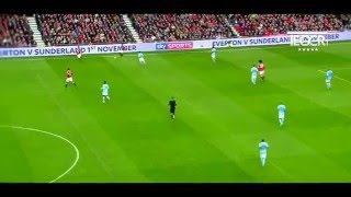 Download Anthony Martial  - Young Sensation 2015 16 Skills & Goals  HD MP3 song and Music Video