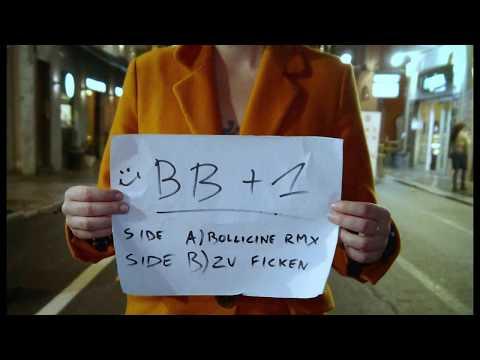 [BB+1] BOLLICINE RMX - ZU FICKEN