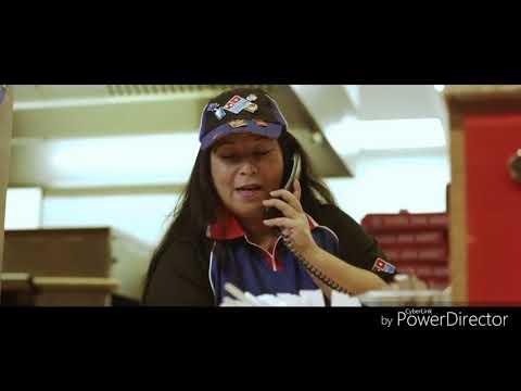 Yarrak MC - Gangsta Keller Kings feat. Bushido, Kollegah, Farid Bang