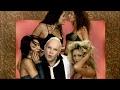 Борис Моисеев и Стрелки Int. - Sex Xxl Revolution video