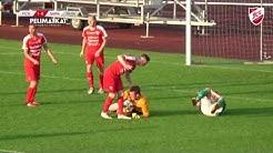 FC Vaajakoski v SaPa