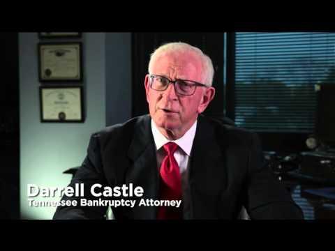 Car Repossession   Understanding Car Repossession Laws