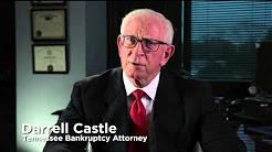 Car Repossession | Understanding Car Repossession Laws