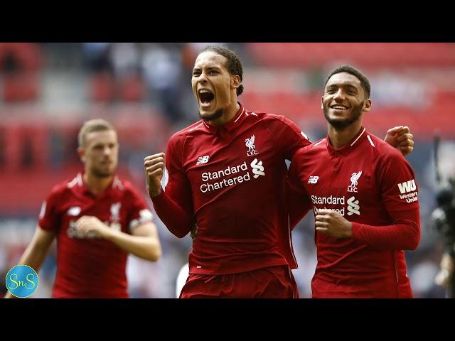 Sababu 3 kwanini Liverpool itatwaa ubingwa wa Ligi Kuu England msimu huu