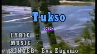 KARAOKE Eva Eugenio Tukso