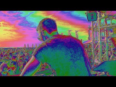 Sefa - Psycore (Official Videoclip) HQ