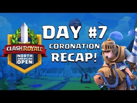 clash-royale:-reddit-alpha-faceoff!-coronation-day-7-highlights---crnao