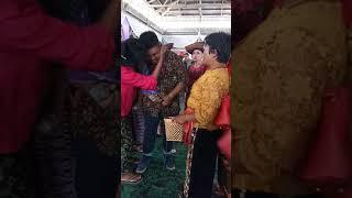 Janji janji Palsu /Riswan Barus KJP
