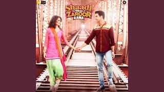 Mera Intkam Dekhegi Feat. Anand Raj Anand