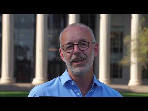 Det Generøse Lederskab, CBS Executive/Ole Fogh Kirkeby & Ole S. Rasmussen. Tilmeld sen. Søn. d. 29/9