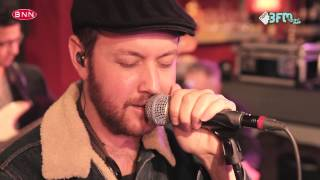 Matt Simons - Sexy Als Ik Dans ( Live @ BNN That