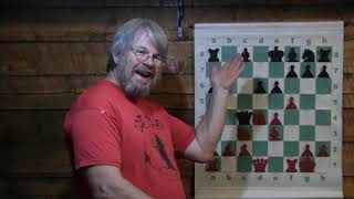 This Video Will Strengthen Your Chess Right Now, Today Immediately, For Life