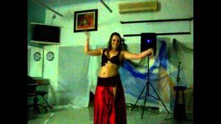 """Download Video Hanna Aisha - """"Aziza"""" MP3 3GP MP4"""