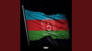 Burak Gassanov - Halebi (Remix)
