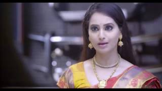Kalyani Car Jewels | Bright Ray Productions | Ad film |