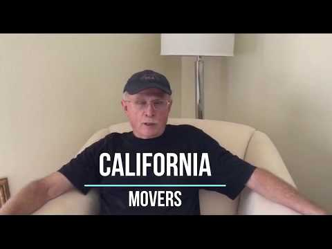california-movers-local-&-long-distance-moving-company-reviews!