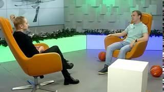 Виктория Комова об итогах Кубка М.Воронина-2017