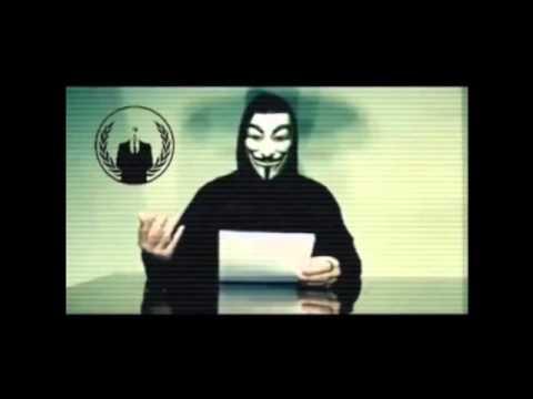 Anonymous o Filme