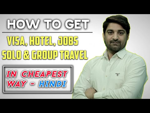 My new you tube channel Sanjay4You subscrie and share plz. world Travel,jobs,visa couch surfing,