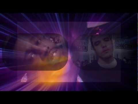 we aint no joke - Denver Roe Music - da connection you need - Tulsa Rappers - thug town
