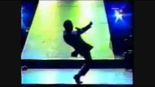 Luis Miguel _ Up Tempo Medley _ En Vivo desde Argentina _ 19...