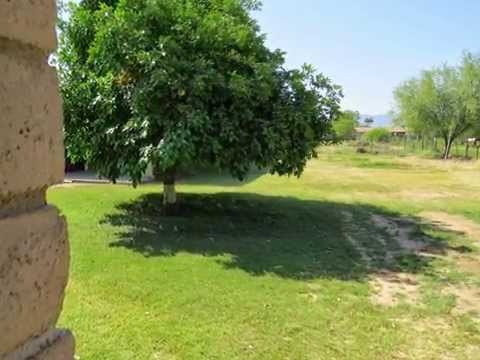 PRIVATE SALE 2 ACRE RANCH IN PHOENIX, AZ. 85043