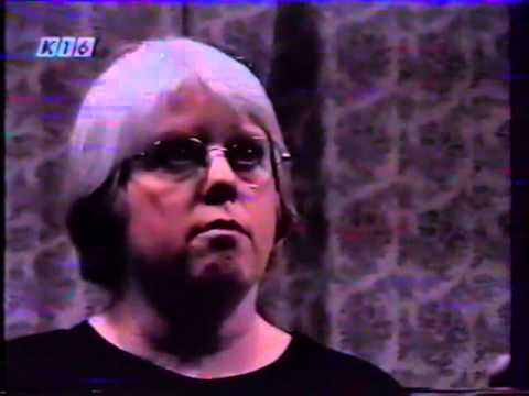 2000 Gallup(USA) and Sarov(RF), television version