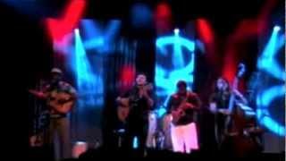 Tres Cubano-Estilo Blues Jazzy.Tresero Roland Jorrin y Traje Nuevo.