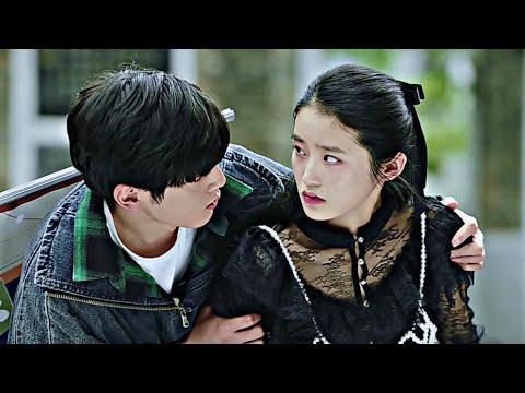 🖤Игнорил её чувства, но потом влюбился 🖤 |ХэСинь & ЛинКайТо |He Xin & Lin Kaituo