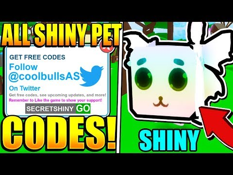 How To Get A Pet In Unboxing Simulator | StrucidCodes.com