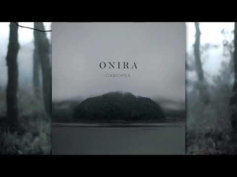ONIRA - Puta (Extremoduro cover)