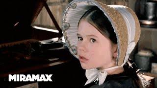 The Piano | 'It's Been Tuned' (HD) - Anna Paquin, Harvey Keitel, Holly Hunter | MIRAMAX
