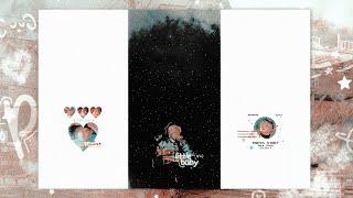 ❍ིི۪۪⃕۫۫͜ꦿ֗🎠 ִֶָ #OO3 wallpapers soft/aestheticଓ screenshot 4