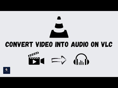 how-to-convert-video-to-audio-(mp3)-using-vlc