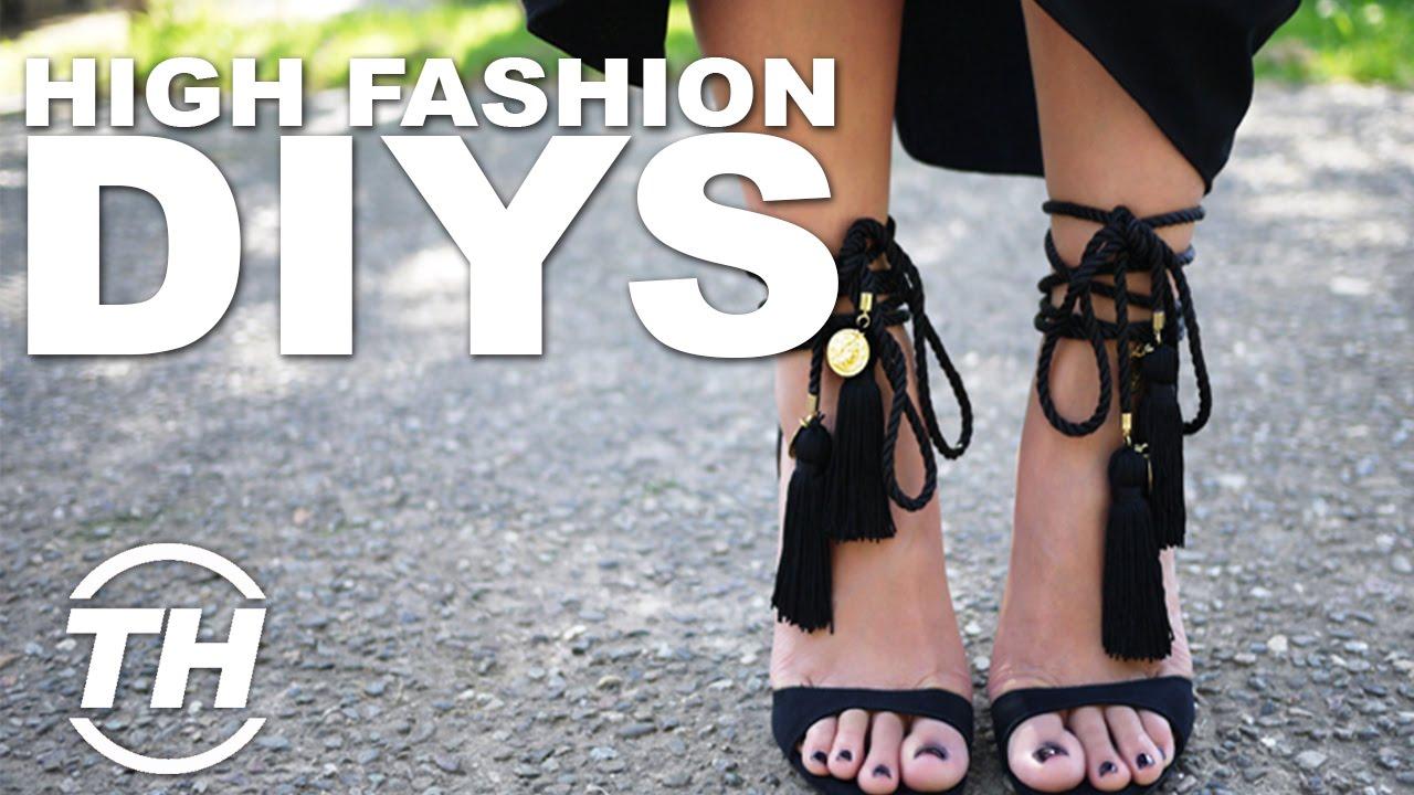 Fashion Statistics Trend