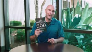The Insanity of God - Book Review