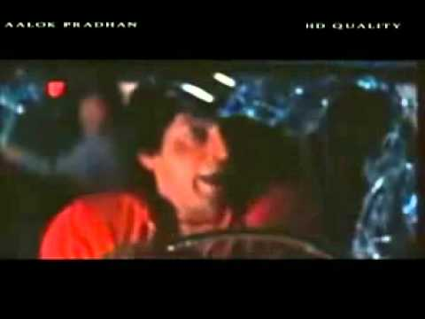 SO GAYA YEH JAHAN TEZAAB FILM HD QUALITY SOUND   YouTube